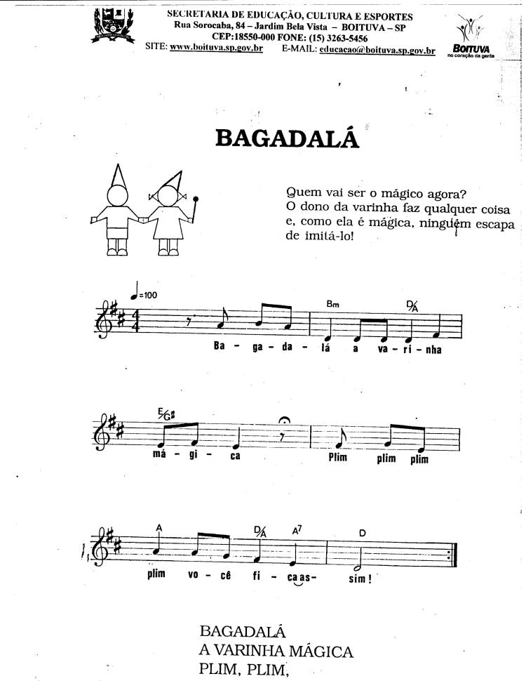 BAGADALA